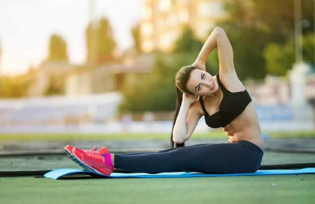 exercising-girl-1024x664.jpg (1024×664)